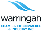 Warringah Chamber of Commerce