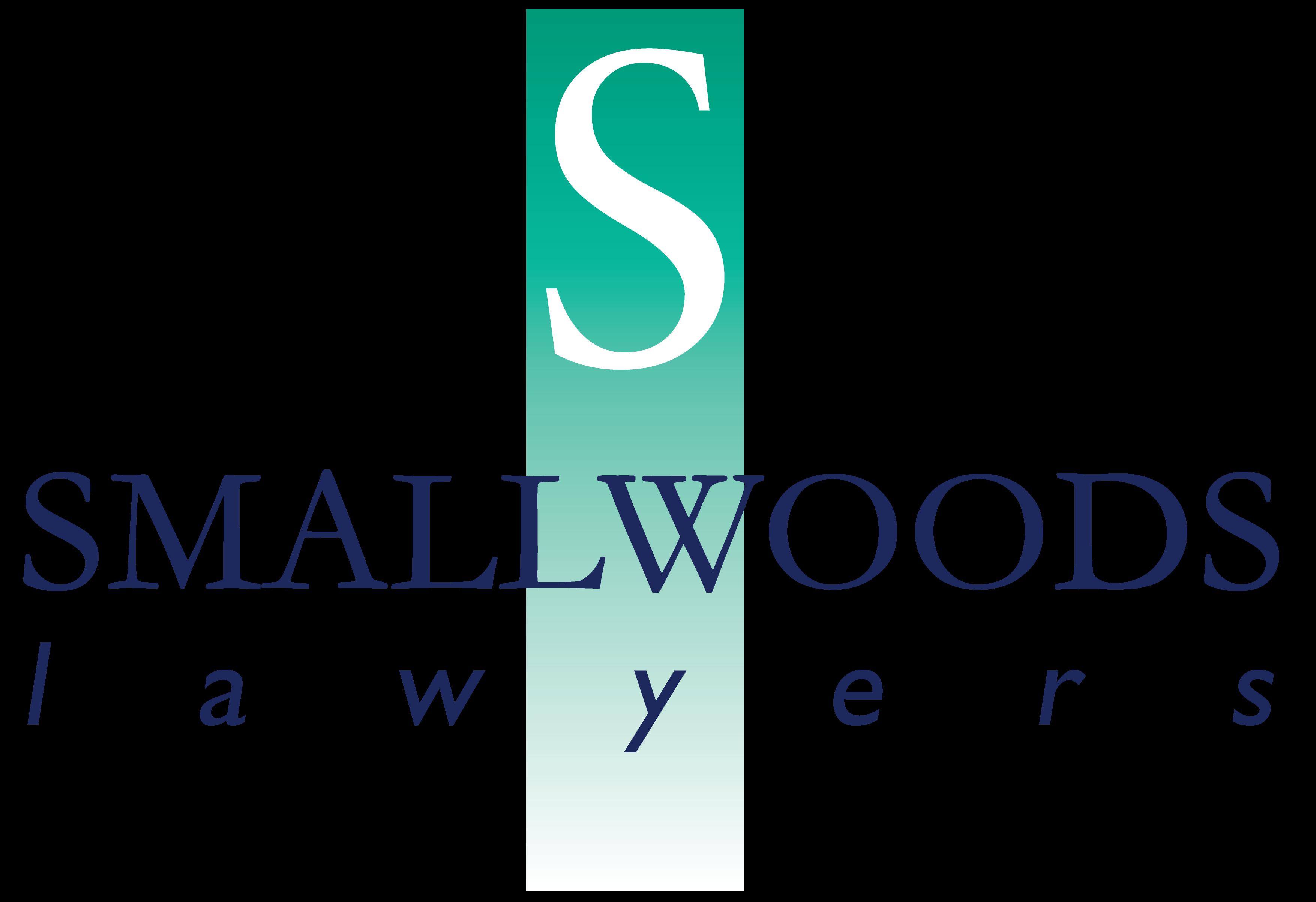 Smallwoods Lawyers