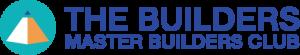 Master Builders Club